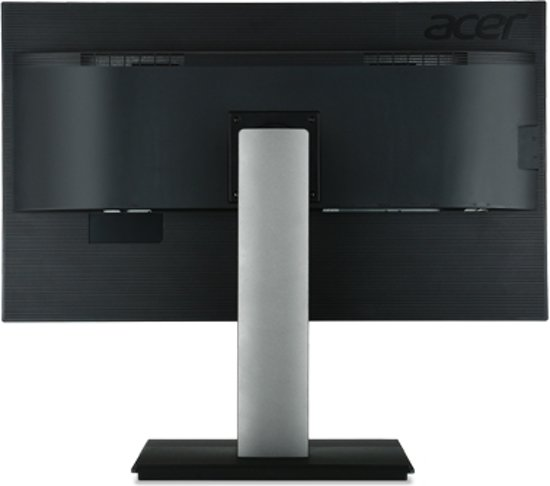 Acer B326HUL - Quad HD Monitor