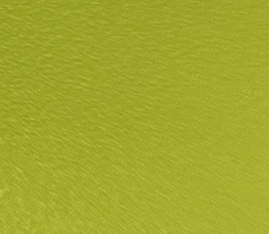 Speelkleed UNI Lush Lime | Vinyl | 145x95cm