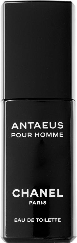 Chanel Antaeus for Men - 50 ml - Eau de toilette