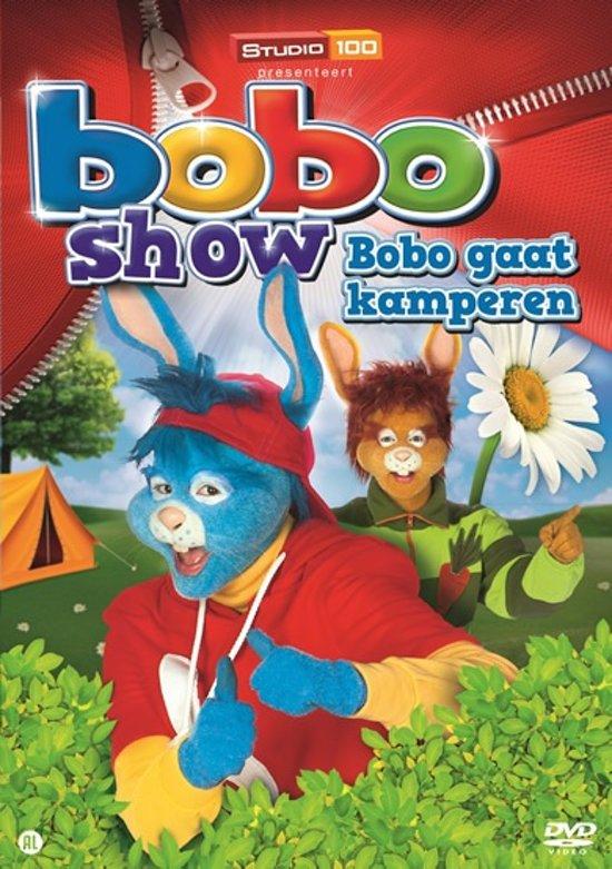 grote Bobo