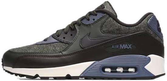 bol.com | Nike Air Max 90 Premium 700155-300 40,5