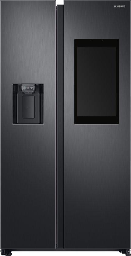 Samsung RS68N8941B1/EF Family Hub