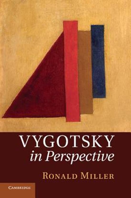 play from vygotskys perspective Biography lev vygotsky was born in the town of orsha, belarus (then occupied by russian empire) into a non-religious middle class russian jewish family his father simcha vygodsky was a banker he was raised in the city of gomel, where he obtained public and later private education in the ratner jewish gimnasiumin 1913 vygotsky.