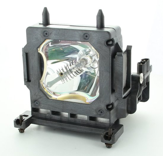 Sony LMP-H210 Beamerlamp (bevat originele UHP lamp)