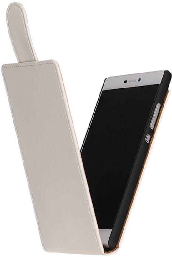 Rose Cas Flip Classique Pour Sony Xperia Z3 wTt48Nuo58