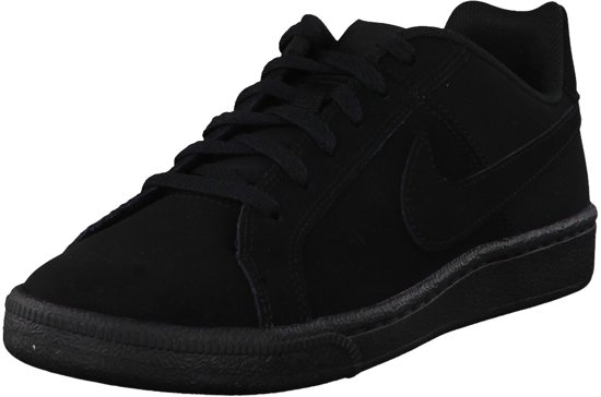 | Nike Court Royale (GS) Sneakers Junior