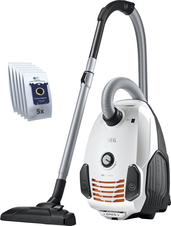 AEG LX7-2-CR-A