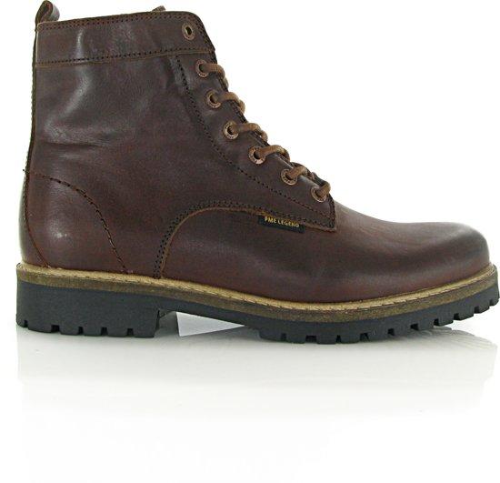 PME Boot SL Bruin - 42