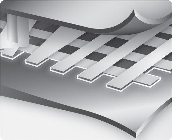 Bestway Steel Pro Frame Zwembad - 305 x 76 cm