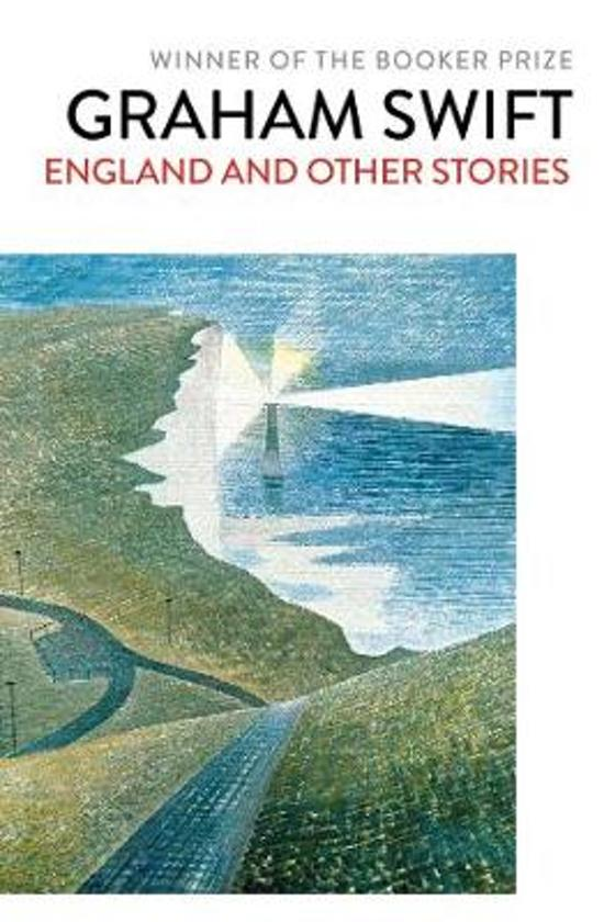 waterland graham swift Waterland by graham swift ebooks waterland by graham swift is available on pdf, epub and doc format you can directly download and save in in to your device such as.
