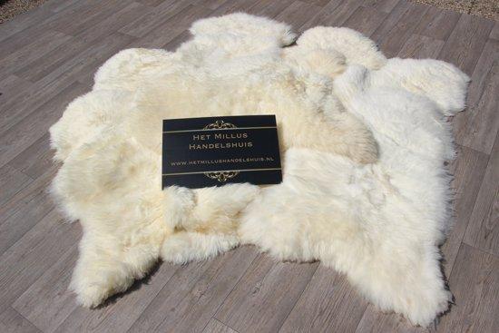 Schapenvacht Op Stoel : Echt schapenvacht of nep schapenvacht wat kies jij sheepy cc