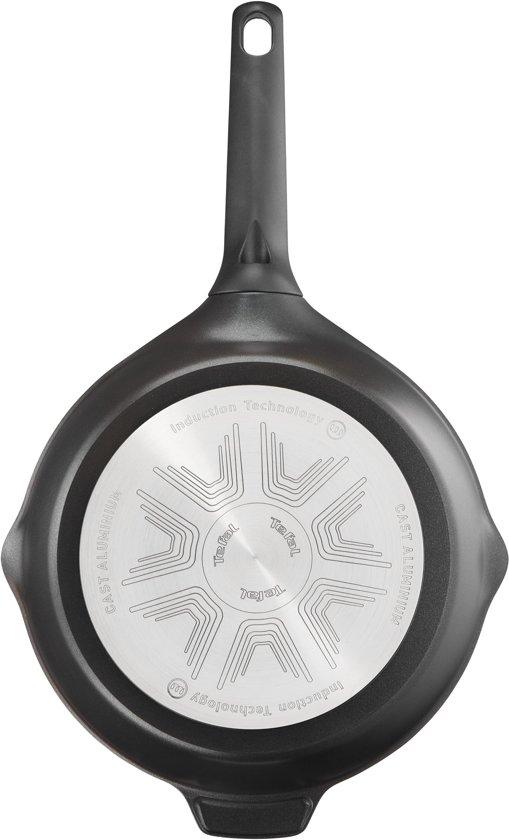 Tefal Aroma Koekenpan 24 cm