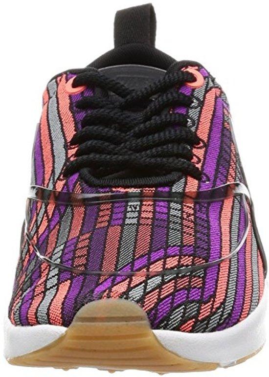 Maat Jacquard Air Sneakers 5 Max Multicolor Thea Dames Ultra Nike 38 cf8xOqRXwX