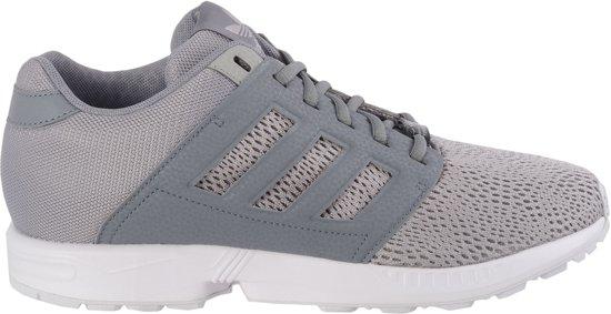 Adidas Sneakers Heren Grijs