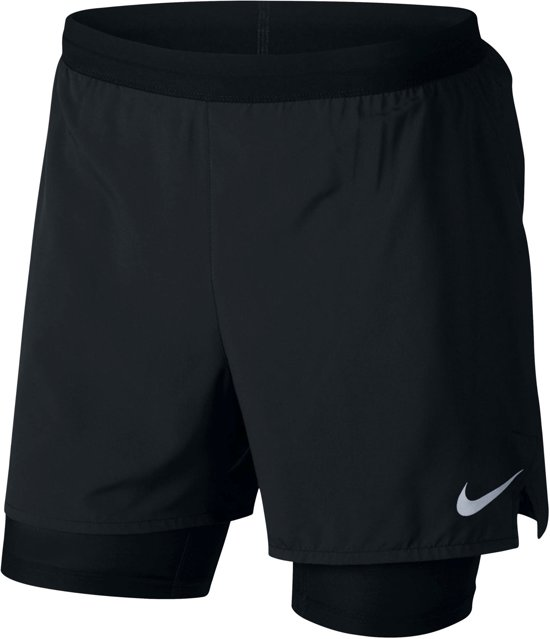 Nike Distance 2-in-1 5