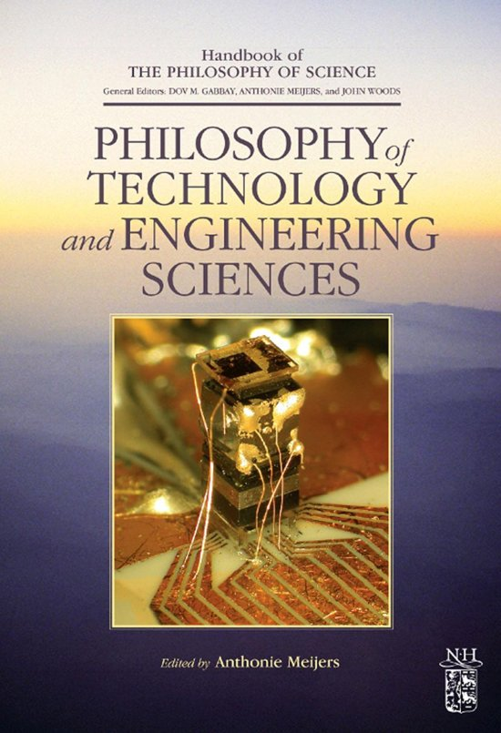 philosophy and engineering Carl mitcham first up is a talk entitled: engineering and philosophy of engineering: a reflection of an engineer by ruiyu yin, a former government minister and currently a professor with the china iron & steel.