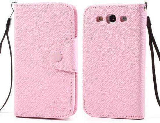 Hoesje Met Licht : Bol mlt silicone wallet case hoesje samsung galaxy s licht roze