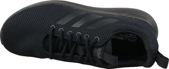 Lite Racer Cln 44 Adidas Black 2 3 Heren Maat Sneakers PBqd5dw