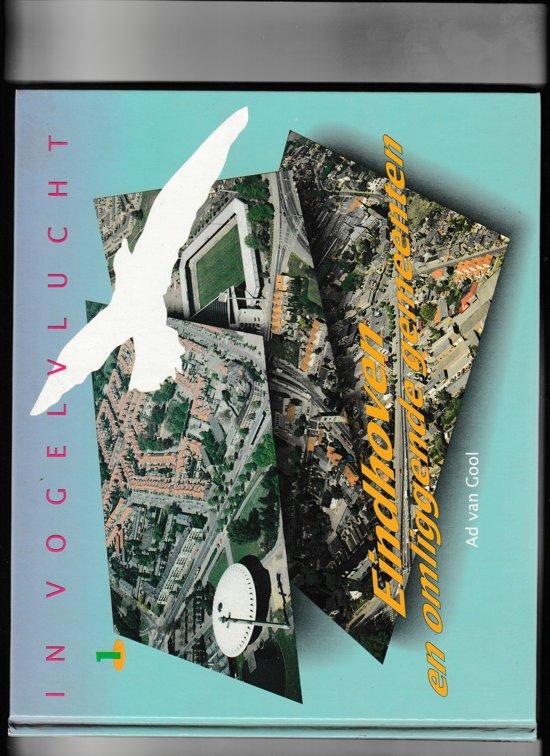 Eindhoven en omliggende gemeenten - A. van Gool pdf epub
