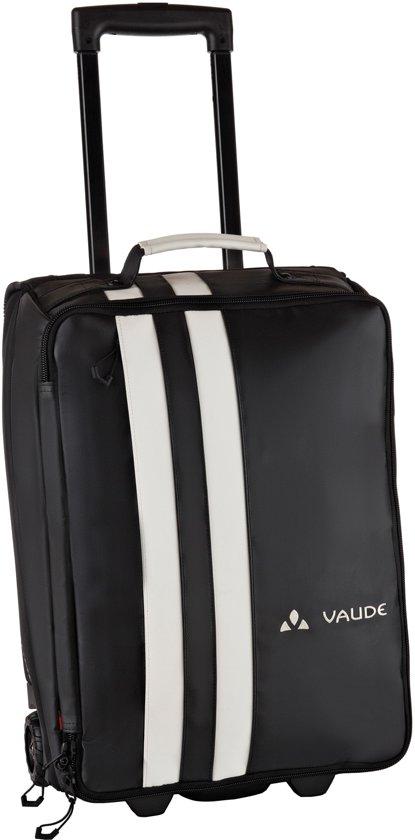 33dd42031d8 bol.com | Vaude Tobago 35 - Reistas - 35 liter - Unisex - black