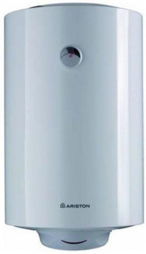 elektrische boiler 150 liter ariston