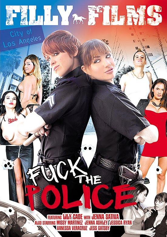 gratis lesbische MILF films