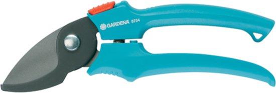 Gardena Classic snoeischaar