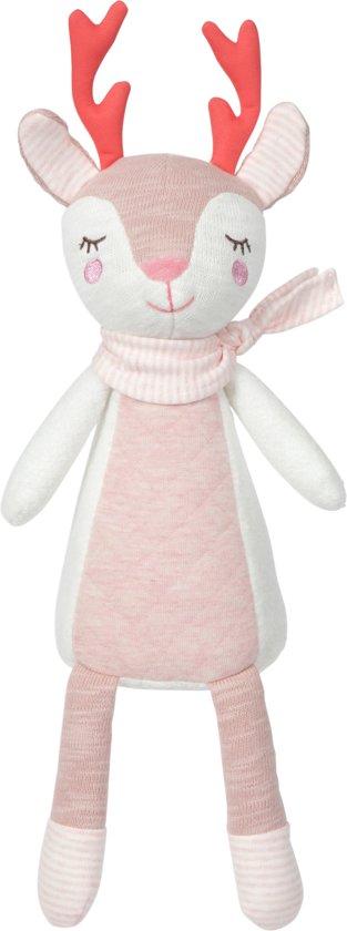 Dreamy Deer knuffel 30 cm