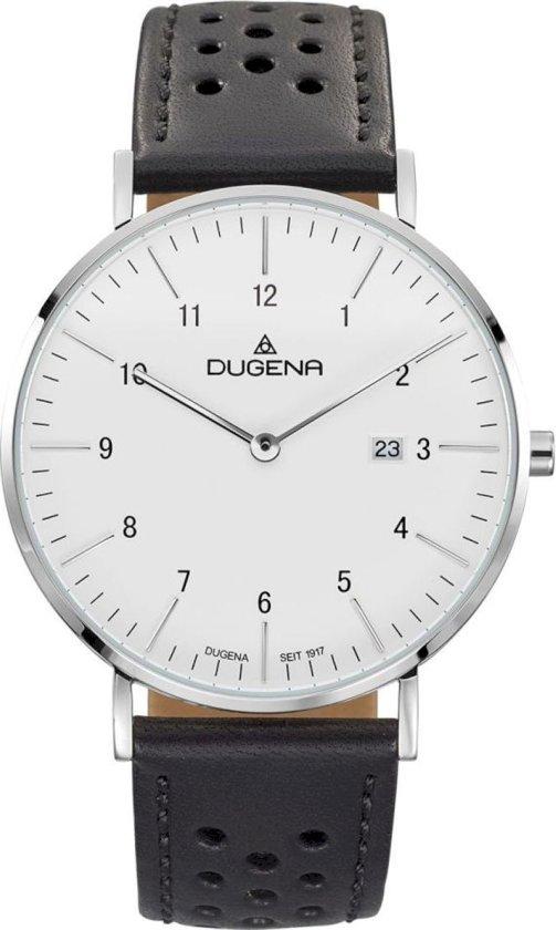Dugena Mod. 4460896 - Horloge