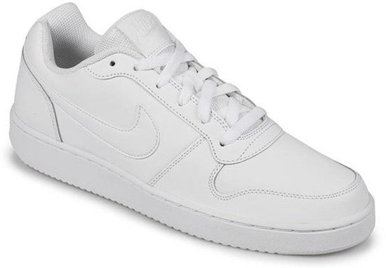 Men Sneakers Ebernon Nike 46 Heren Maat Low Wit R5EPIqw