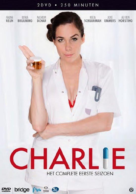 Charlie - serie 1