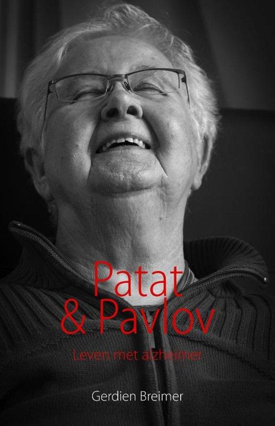 Afbeelding van Patat & Pavlov