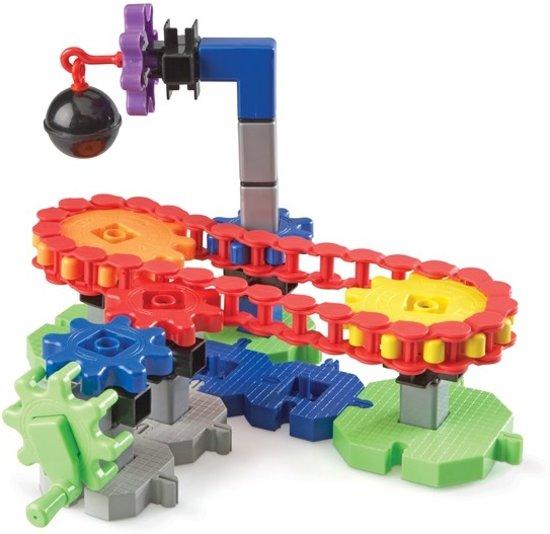 9200000102279412 2 - Speelgoed voor kleine klussers en bouwers