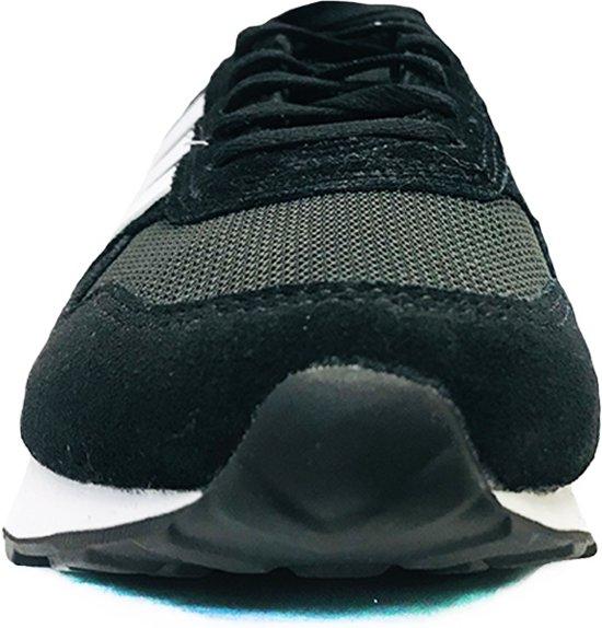 Adidas 45 10k Zwart Schoenen 3 1 7qvr7xTw