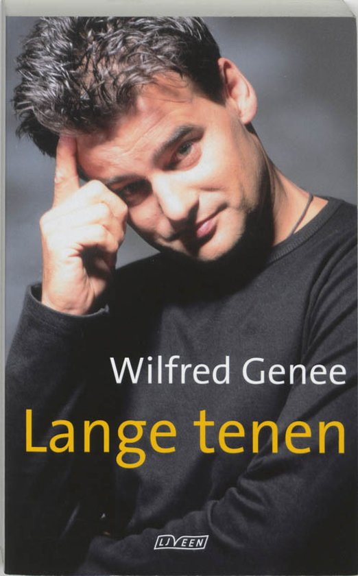Wilfred-Genee-Lange-Tenen