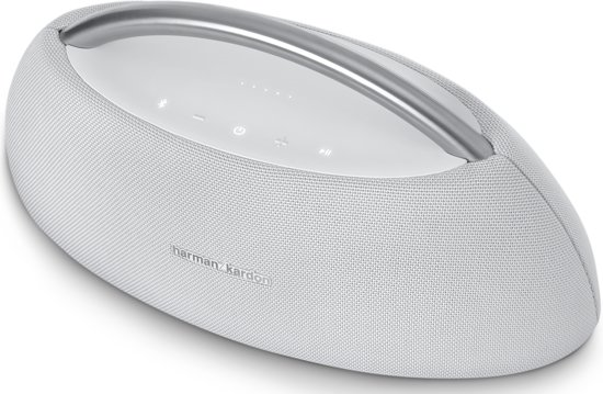 Harman Kardon Go+Play Wit