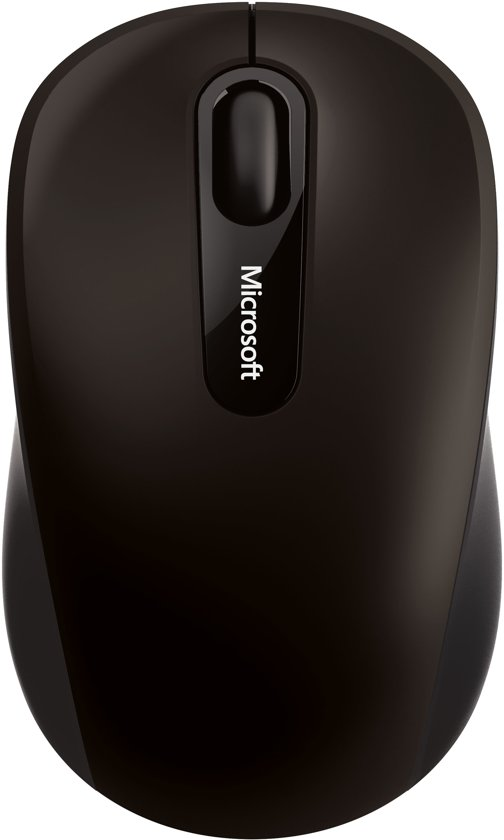 muis valt steeds uit mac