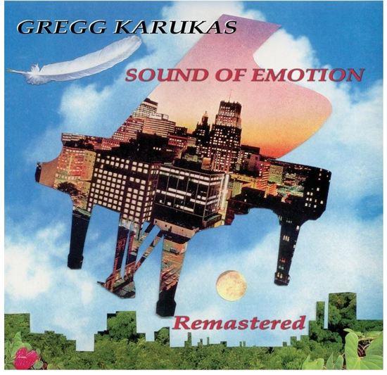 Sound of Emotion Remastered