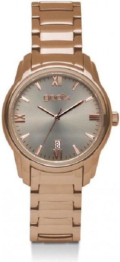 gooix Mod. DUA-05903 - Horloge