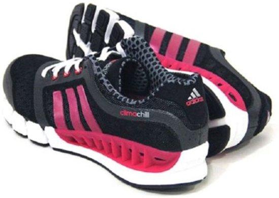 timeless design 259a4 20fca Adidas ClimaCool Revolution Dames 37 13