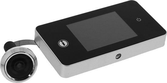 Digitale deurcamera Basic