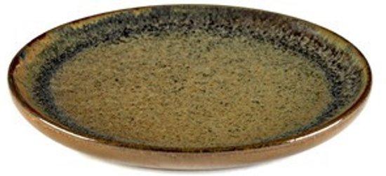Serax Surface Broodbordje à 16 cm - 4 st.