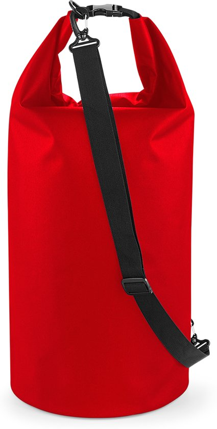 3579f479070 bol.com | Dry Sack Quadra | Drybag 40 liter | Waterdichte tas