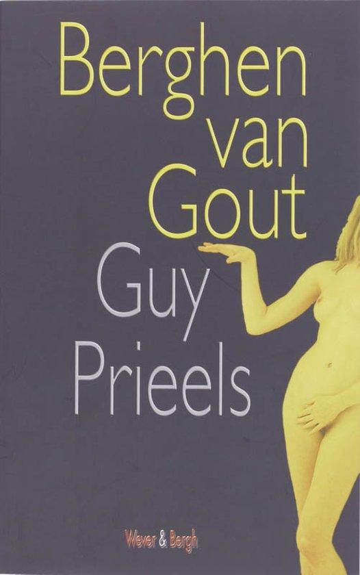 Berghen van Gout