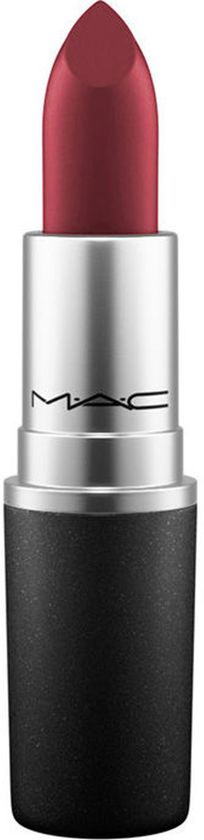 MAC Cosmetics Matte Lippenstift - Diva