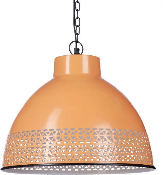 Lamp Met Grote Lampenkap Archidev