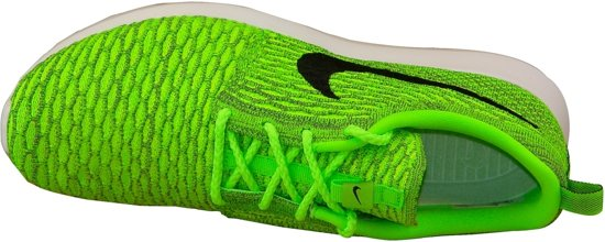 Flyknit677243 Groen Roshe Sportschoenen 700 Nm 5 Maat Eu Nike Mannen 44 awExOXAq