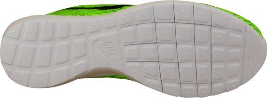 Eu Groen Mannen Flyknit677243 44 Nm 5 Nike Roshe Sportschoenen 700 Maat 6aHHgq