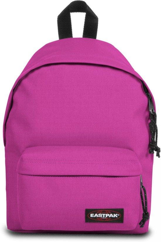 f1b05e9c7cb bol.com | Eastpak Orbit Mini Rugzak - 10 liter - Tropical Pink