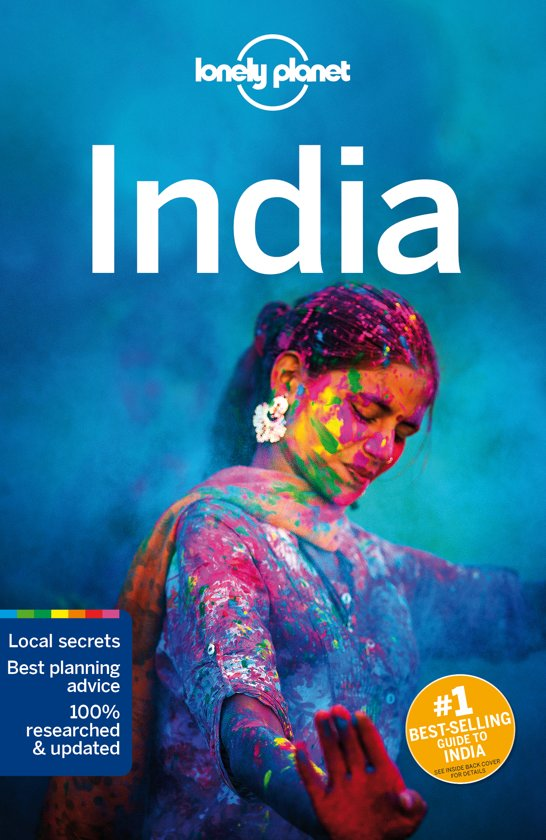 voorbereiding-india-lonely-planet